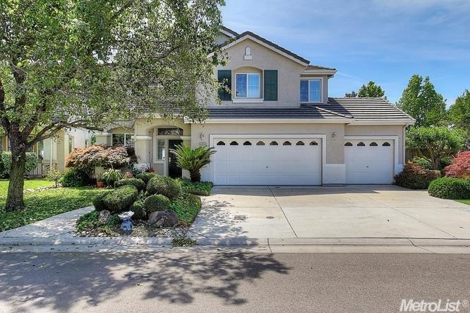 3946 Pine Lake Cir, Stockton, CA