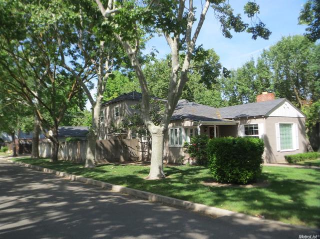1201 Myrtle St, Turlock, CA