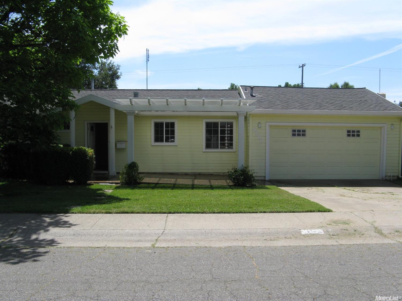 8280 Wightman Ave, Fair Oaks, CA