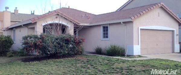 13380 Brookwood Way, Lathrop, CA