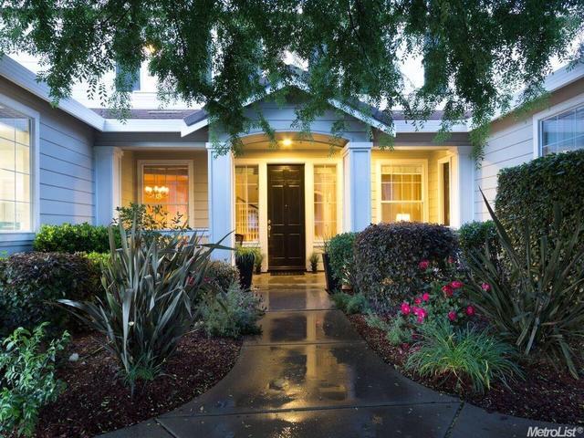 1660 Woodhaven Cir, Roseville CA 95747