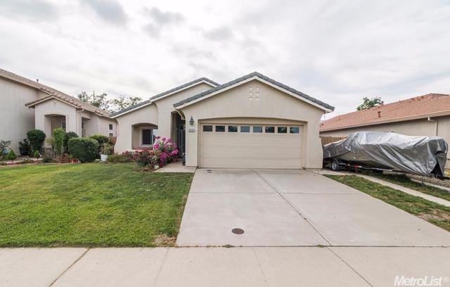 3320 Verdeca Way, Rancho Cordova, CA