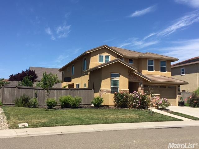 5404 Jade Springs Way, Rancho Cordova, CA