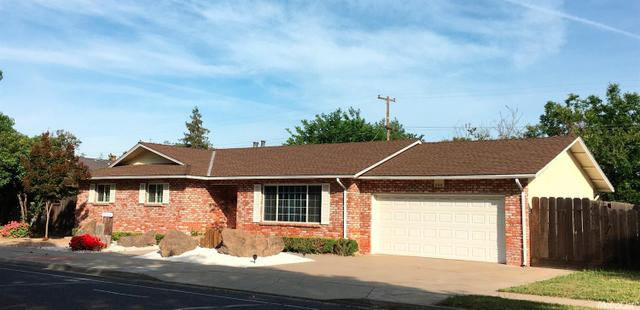 1513 W Rumble Rd, Modesto, CA
