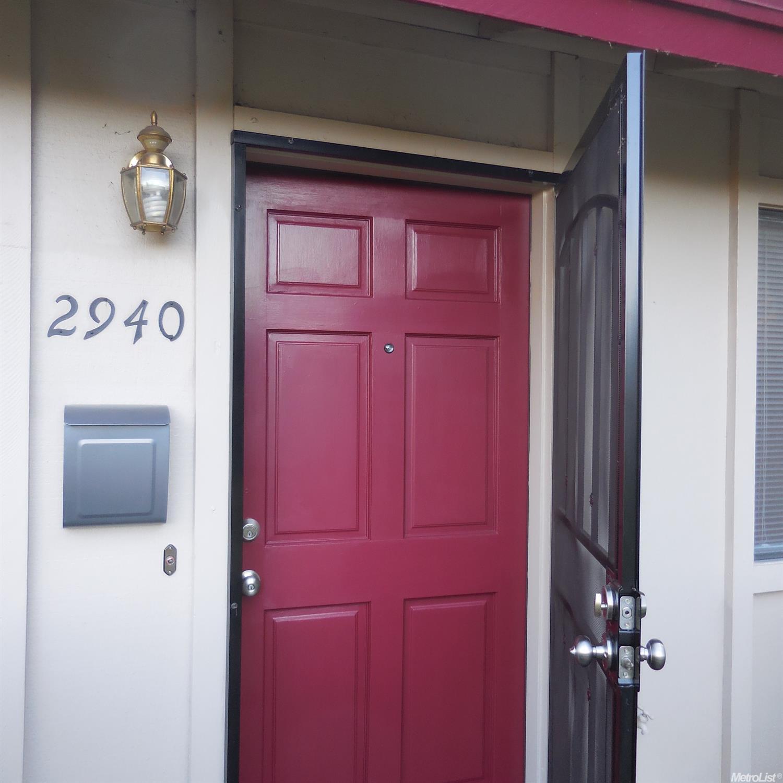 2940 Fisher Ct, Stockton, CA