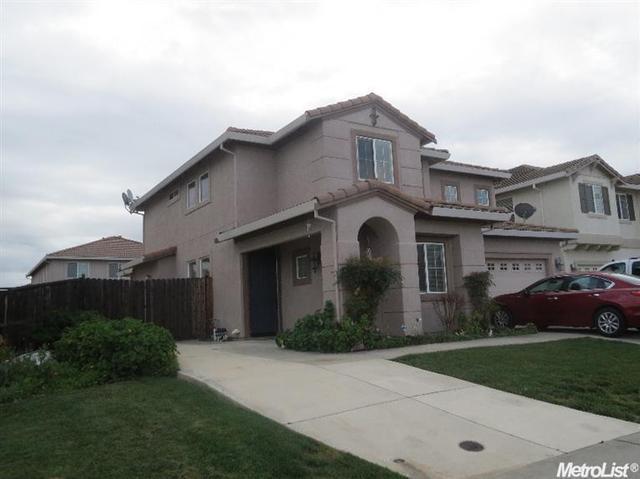 8719 Whitehouse Rd, Elk Grove, CA