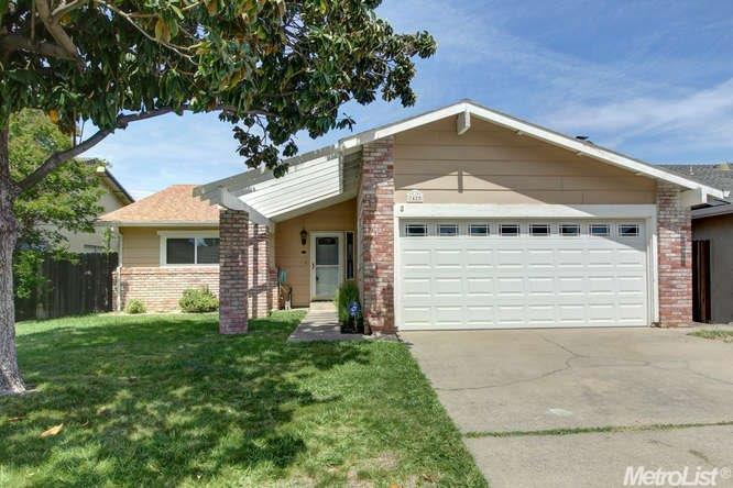 7425 Garden Gate Dr, Citrus Heights, CA