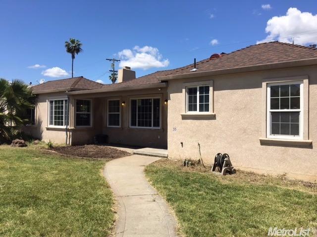 35 W Ellis St, Stockton, CA