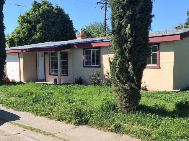 3913 37th Ave, Sacramento, CA