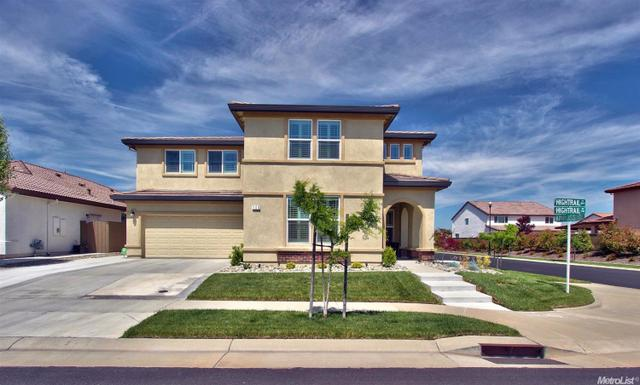 100 Hightrail Ct, Roseville CA 95747