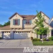 1404 Rossmere Ln, Lincoln, CA