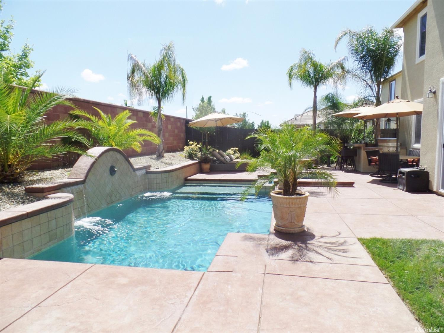 4733 Village Mill Way, Rancho Cordova, CA