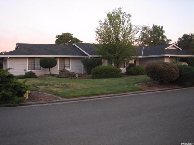 5001 Gerhardt Pl, Fair Oaks, CA