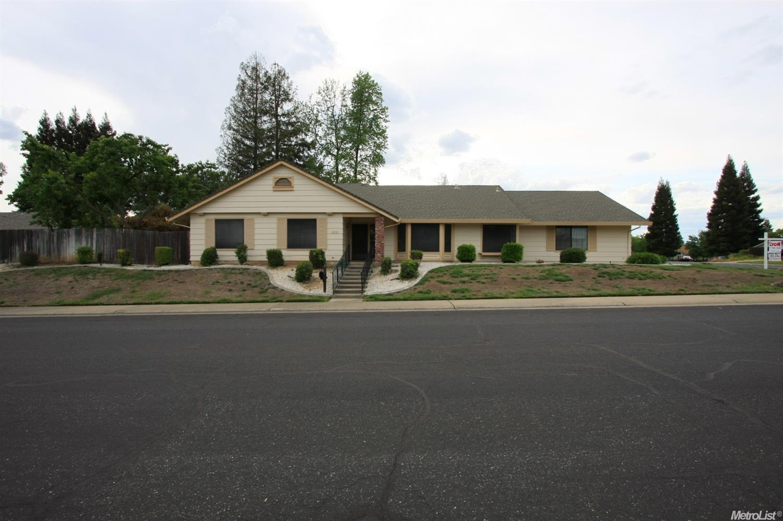 1601 Presidio Way, Roseville, CA