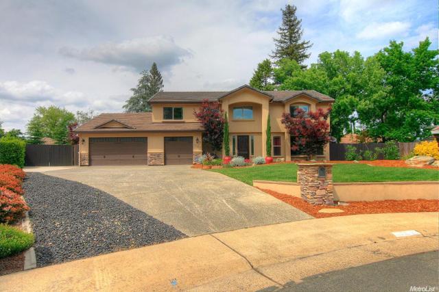 1507 Edgewater Ct, Roseville CA 95661