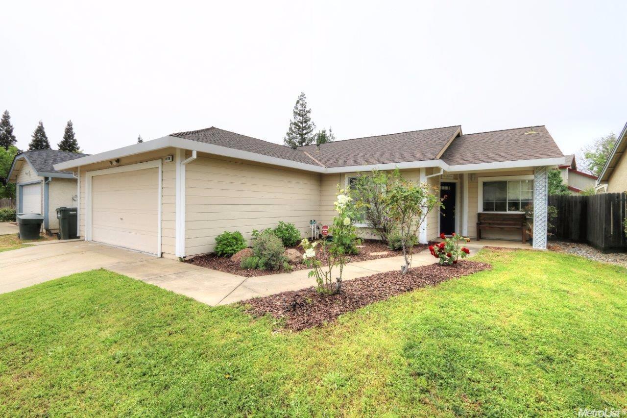 8178 Quail Ridge Ct, Sacramento, CA