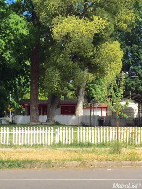 134 Virginia Ave, Modesto, CA
