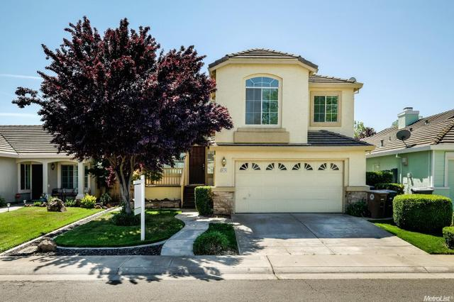 8174 Primoak Way, Elk Grove, CA