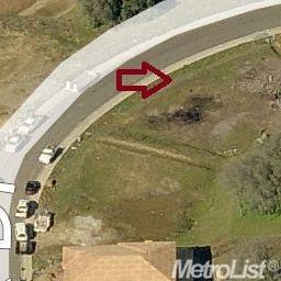3215 Bordeaux Drive, El Dorado Hills, CA 95762
