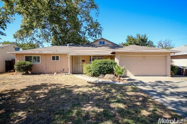 14 W Hays St, Woodland, CA 95695