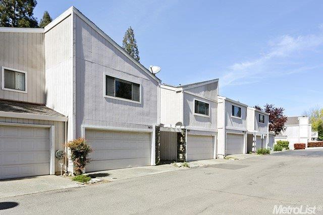 5633 Albert Ln, Citrus Heights, CA