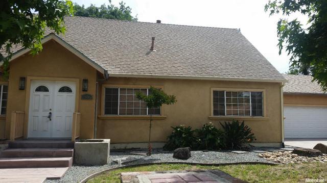 2940 Modoc Ave, Stockton, CA 95204