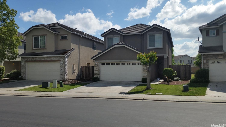 8017 Shay Cir, Stockton, CA