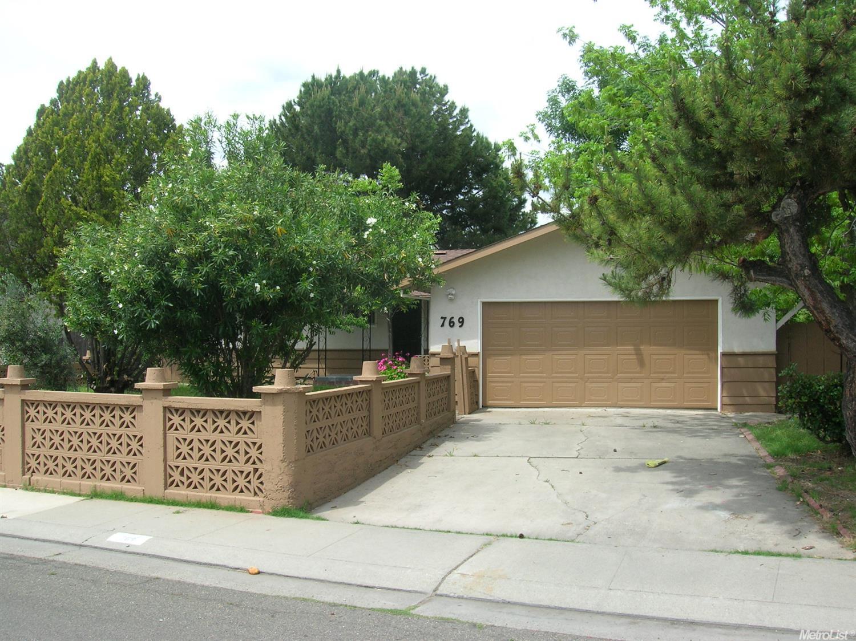 769 Elaine Dr, Stockton, CA