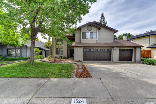1524 E Colonial Pkwy, Roseville, CA