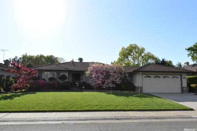 6428 Longridge Way, Sacramento, CA