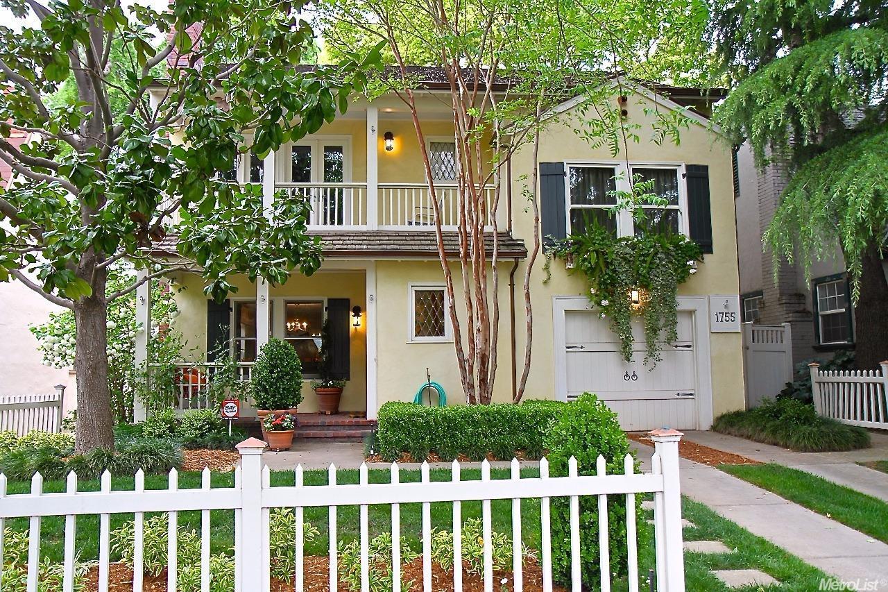 1755 4th Ave, Sacramento, CA