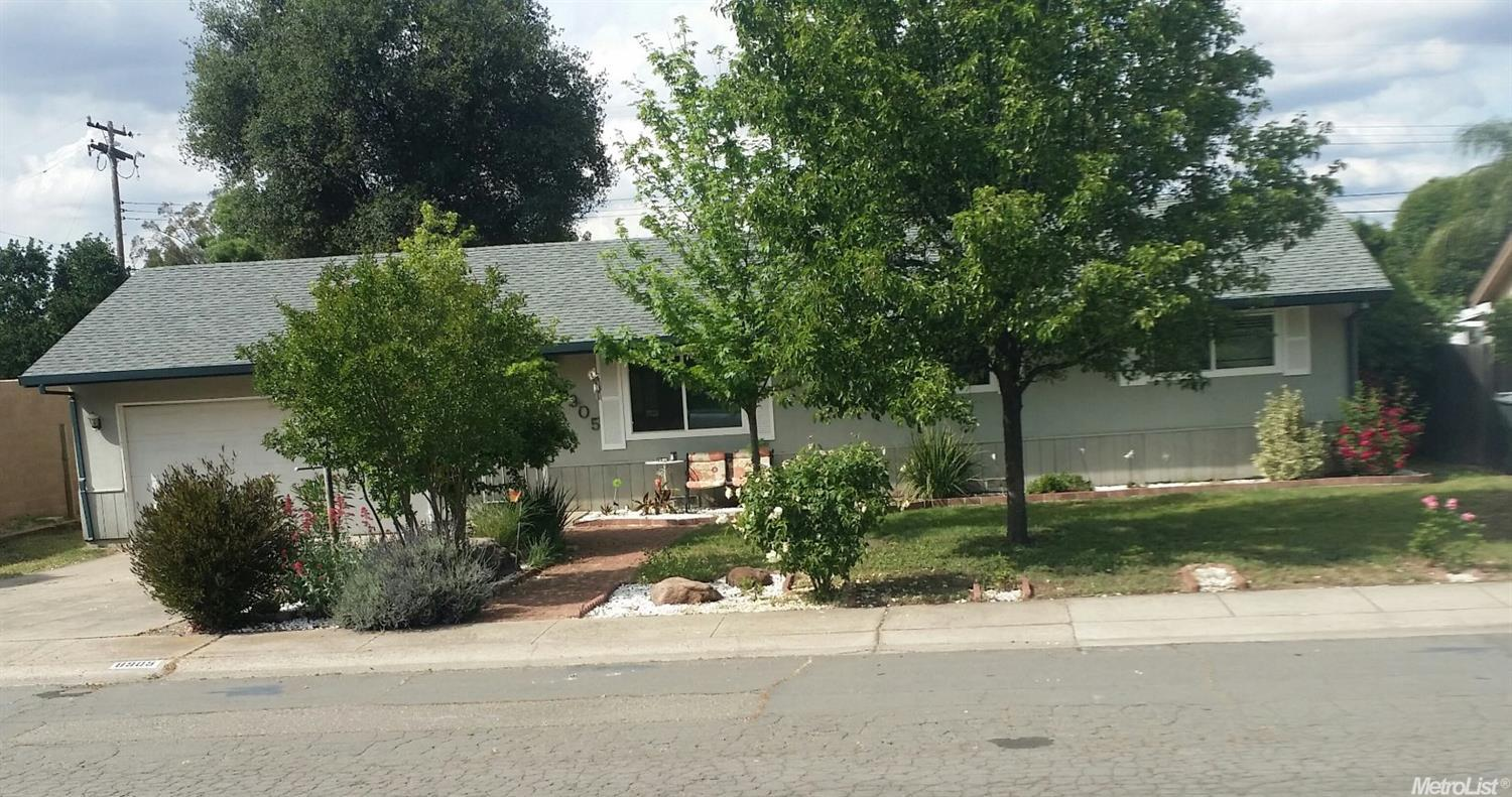 8905 Bedford Ave, Fair Oaks, CA
