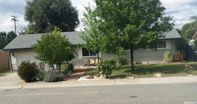 8905 Bedford Ave, Fair Oaks, CA