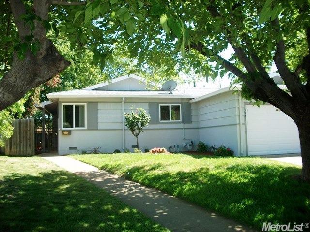 3243 Charters Ct, Rancho Cordova, CA