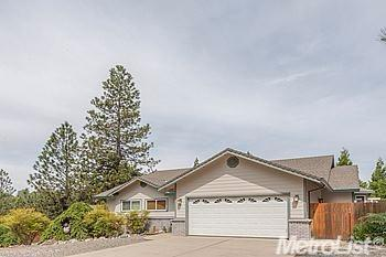6905 Grizzly Flat Rd, Somerset, CA