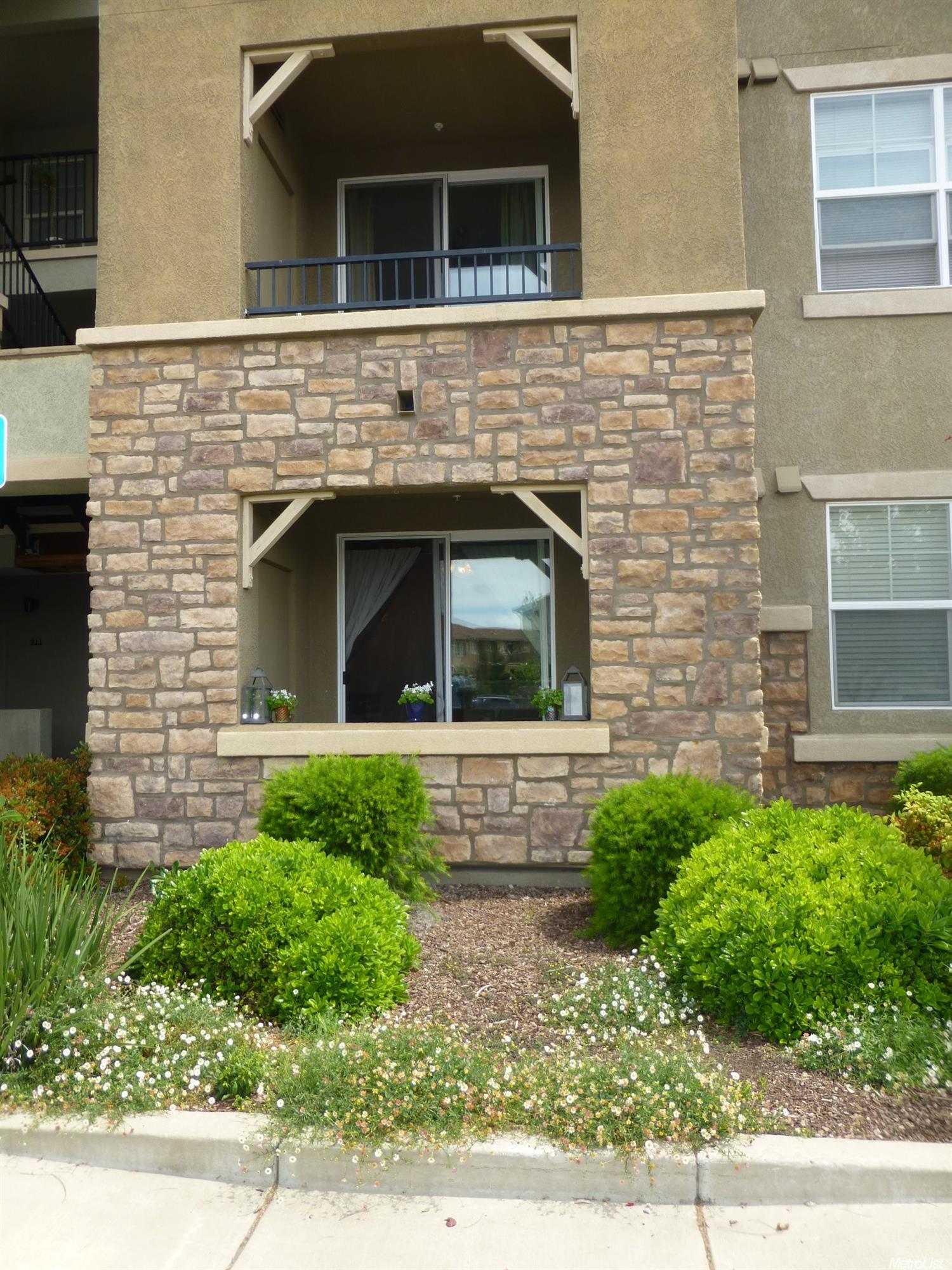 1201 Whitney Ranch Pkwy #APT 912, Rocklin, CA