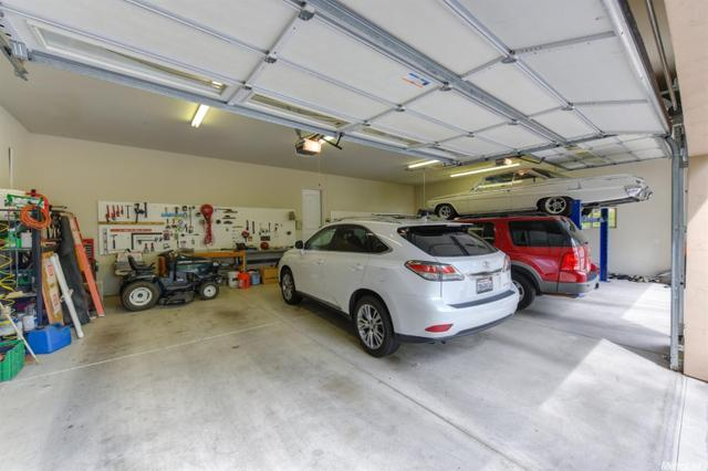 21000 Forest Lake Pl, Colfax, CA