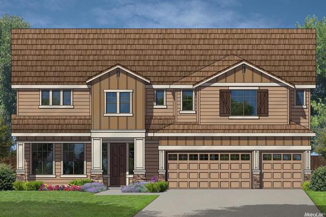 6016 Barnside Pl, Roseville, CA 95747