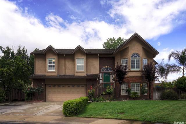 913 Corral Pl, Galt, CA