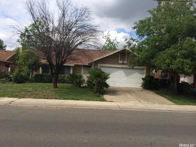 8331 Stevenson Ave, Sacramento, CA
