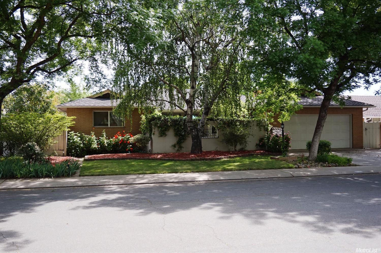 3612 Poinsettia Dr, Modesto, CA