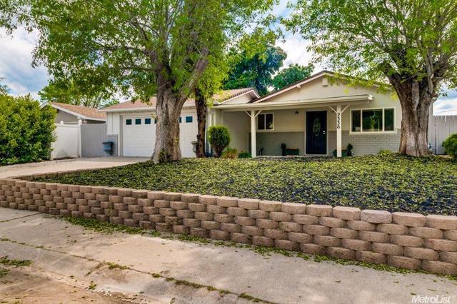 2336 Benita Dr, Rancho Cordova, CA
