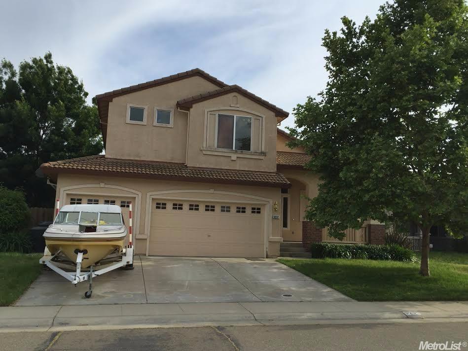 9232 Brevard Dr, Sacramento, CA