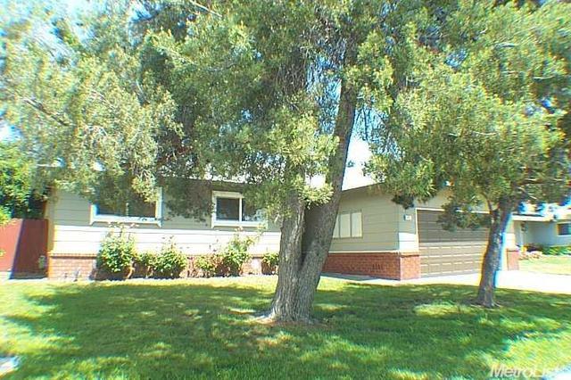 623 Darling Way, Roseville CA 95678