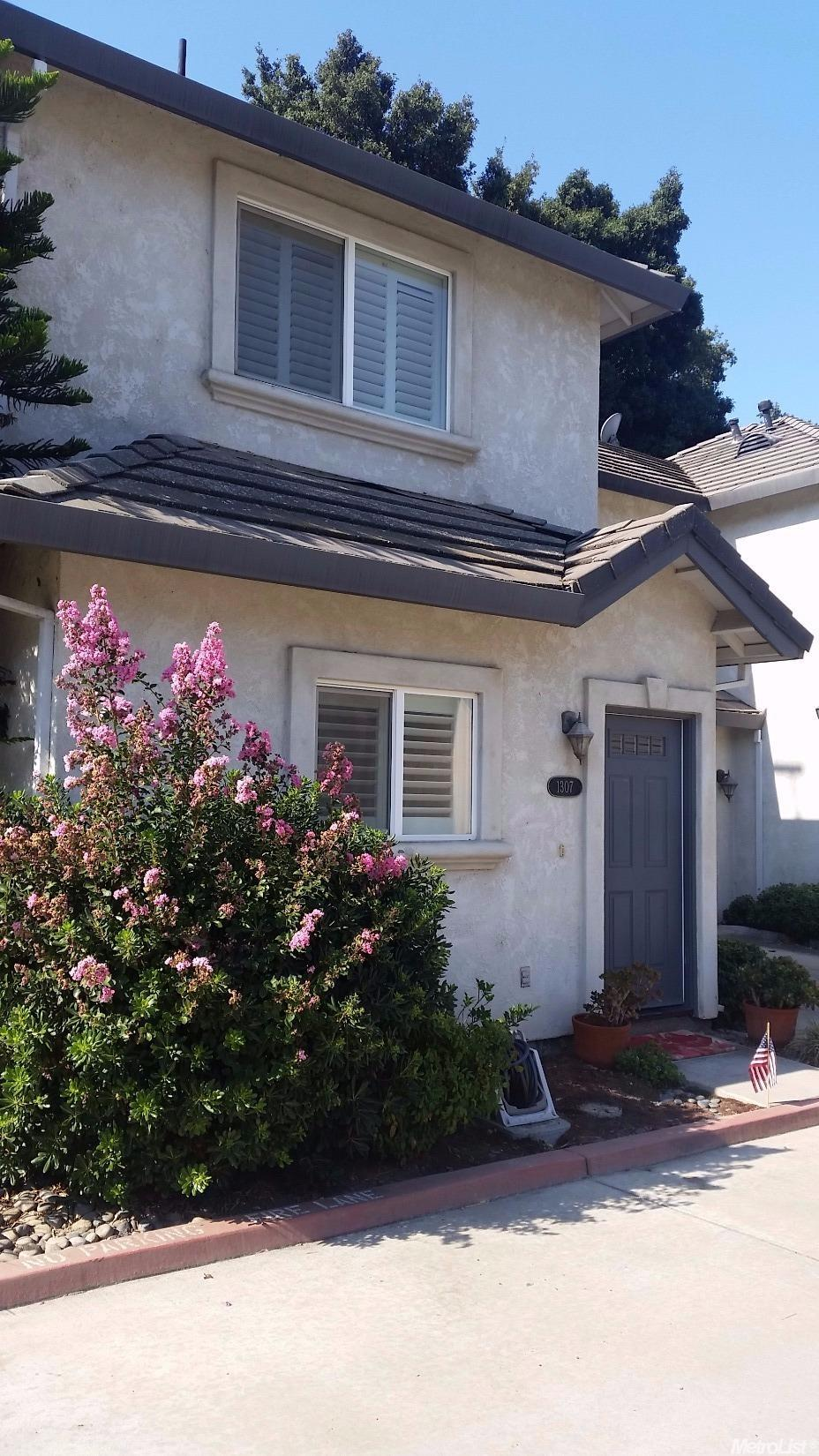 1307 Lilac Street, Lodi, CA 95242