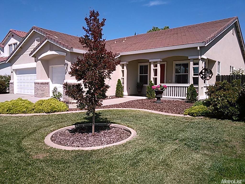 116 Brookwater Ct, Roseville, CA