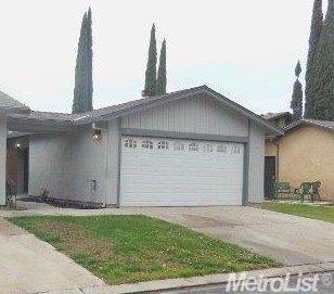 1296 Spruce Ln #APT 24, Manteca, CA
