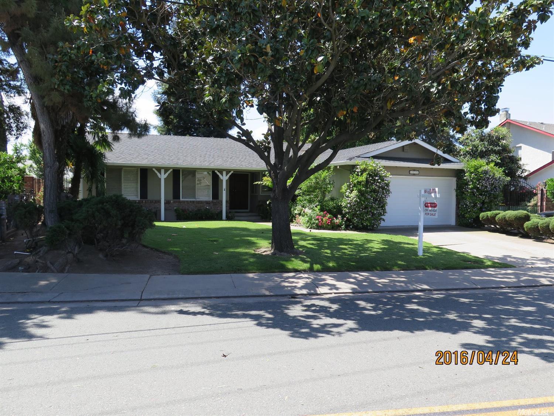 2916 W Hammer Ln, Stockton, CA