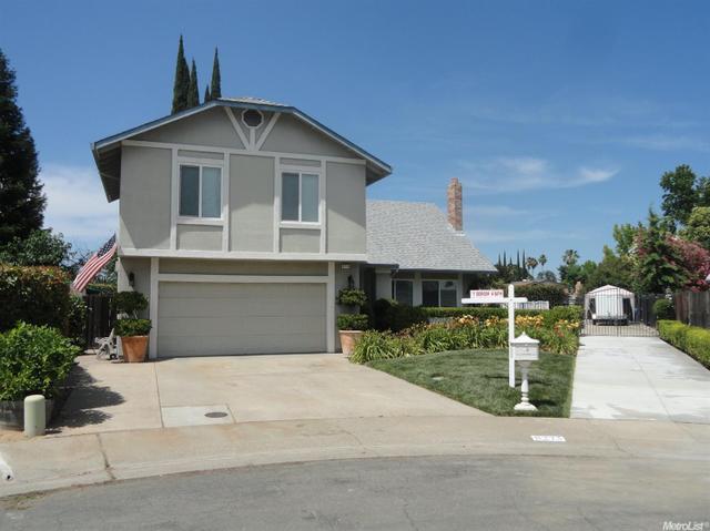 8275 Twin Oaks Ct, Citrus Heights, CA 95610