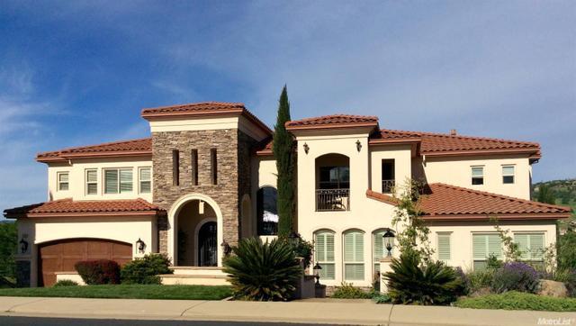772 Grandview Dr, Folsom, CA